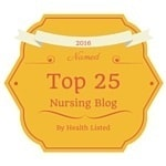 top-25-badge-nursing-blogs-2016