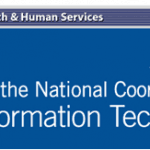 Getting Into Nursing Informatics: HITECH EHR EMR Certification