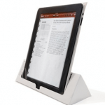 The Chef Sleeve for iPad in Healthcare Review & Giveaway
