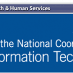 Getting Into Nursing Informatics: HITECH EHR EMR Certification