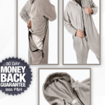 Forever Lazy: When Products To Make Life Easier Just Go Too Far