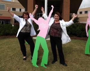 Healthcare Politics Impacting Breast Cancer Awareness