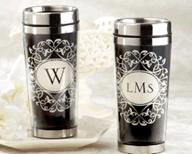 personalized nurse tumbler cup mug