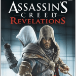 Assassin's Creed: Revelations Video Game Review