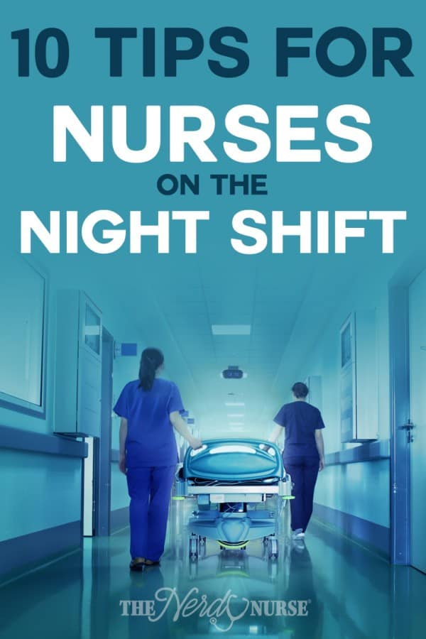 issues that arise from working shift work essay 2014-12-15 nurses' work environment and patient outcomes 20 6  ensuring quality, safety and positive patient outcomes:  and patient complaints9 nurses working shifts.