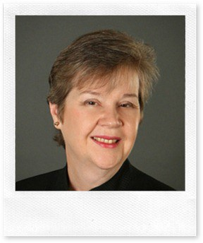 Pat Lyer, MSN, RN, Lncc is the Editor & Publisher at Avoid Medical Errors