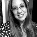 Arizona Nurse Amanda Trujillo's State Board of Nursing Hearing Delayed for a Psychiatric Evaluation