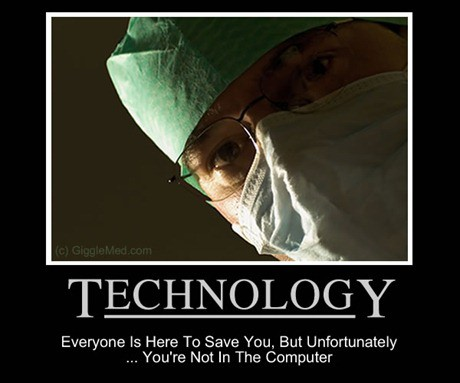 electronic-medical-records-humor