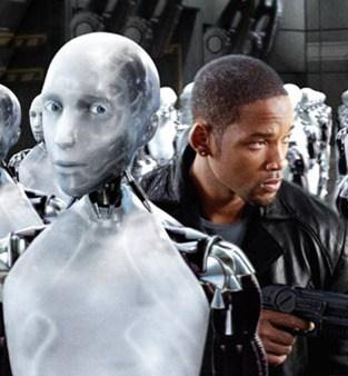 humanityandrobots