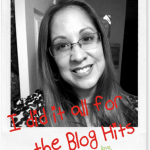 You've Figured Me Out: I Blogged About Nurse Amanda Trujillo's Cause for Personal Gain