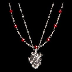 e6c2_anatomical_heart_necklace