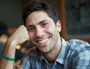 An Open Letter to Nev Schulman, Star of Catfish