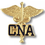 How Getting a CNA Certification Can Get you Started in Healthcare