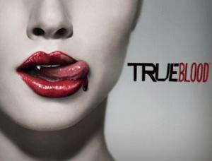 True Blood: A Nurse's Perspective