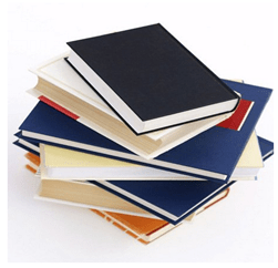 How to Save on Textbooks: ebook and Physical Textbook Rentals