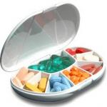 Streamlining Your Meds