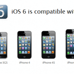 Update to iOS 6 and Make Your iPhone 4 Feel Like a 5