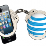 No FaceTime Over Broadband for AT&T Customers With Unlimited Data Plans