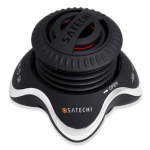 Satechi BT Wireless Bluetooth Portable Speaker System for Your Smartphone