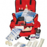 Home Medical Supplies: Affordable Convenience
