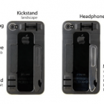 Ready Case: The MacGyver of iPhone Cases