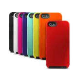 Acase Superleggera PRO Dual Layer Protection case for The New iPhone 5: Review