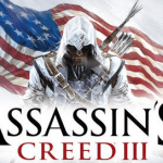 Assassin's Creed III: The American Revolution Just Got Gamed