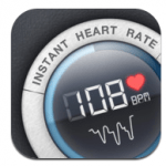 Top 4 Apps for Cardio Fitness
