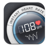 cardio workout apps free