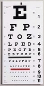 Tips to Improve and Maintain Your Eye Sight