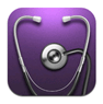 apps for nurses