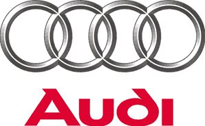 A Look at the Audi Connect System