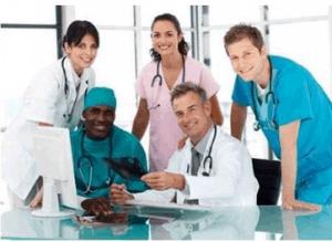 Optimizing Your Medical Facility