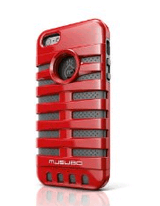 Musubo: Retro for iPhone 5 Review