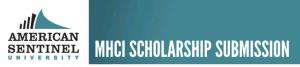 5 Full-Tuition Scholarships for its Master of Health Informatics Program