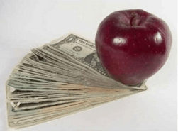 Protecting The Health and Financial Stability of Your Family