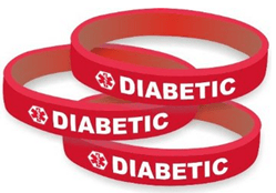 Health Tips for Living with Diabetes