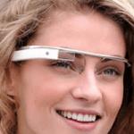 Google Glass for Nurses?