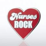 Nurses Week 2013 Round Up
