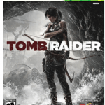 This Great Game Won't Raid Your Wallet: Tomb Raider Price Drop