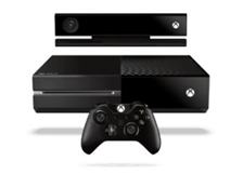 Has Xbox One? Or is Playstation 4 the People