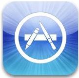 Apple Drops Amazon App Store Lawsuit Like it's Hot