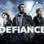 Defiance: Great Show or Great Game