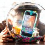 Griffin Survivor+Catalyst Waterproof iPhone 5 Case Review