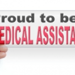 Career Options and Outlook for Medical Assistants
