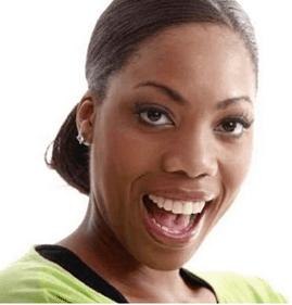 3 Dental Implant Developments That Improve Patient Care