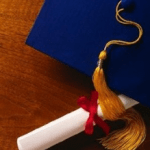 5 Super New Scholarships for Graduate Level Nurses