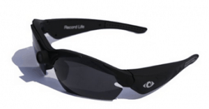Cyclops Gear CGLife 2: A Temporary Substitute for Google Glass