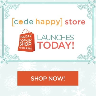 CHS_HolidayPopUp_Launches