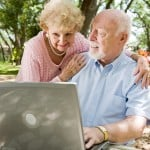 Six Senior Friendly Gadgets That Help Them Stay Connected And Healthy